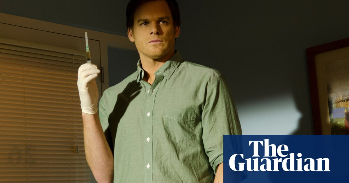 Dexter: can the killer thriller come back from the brink?