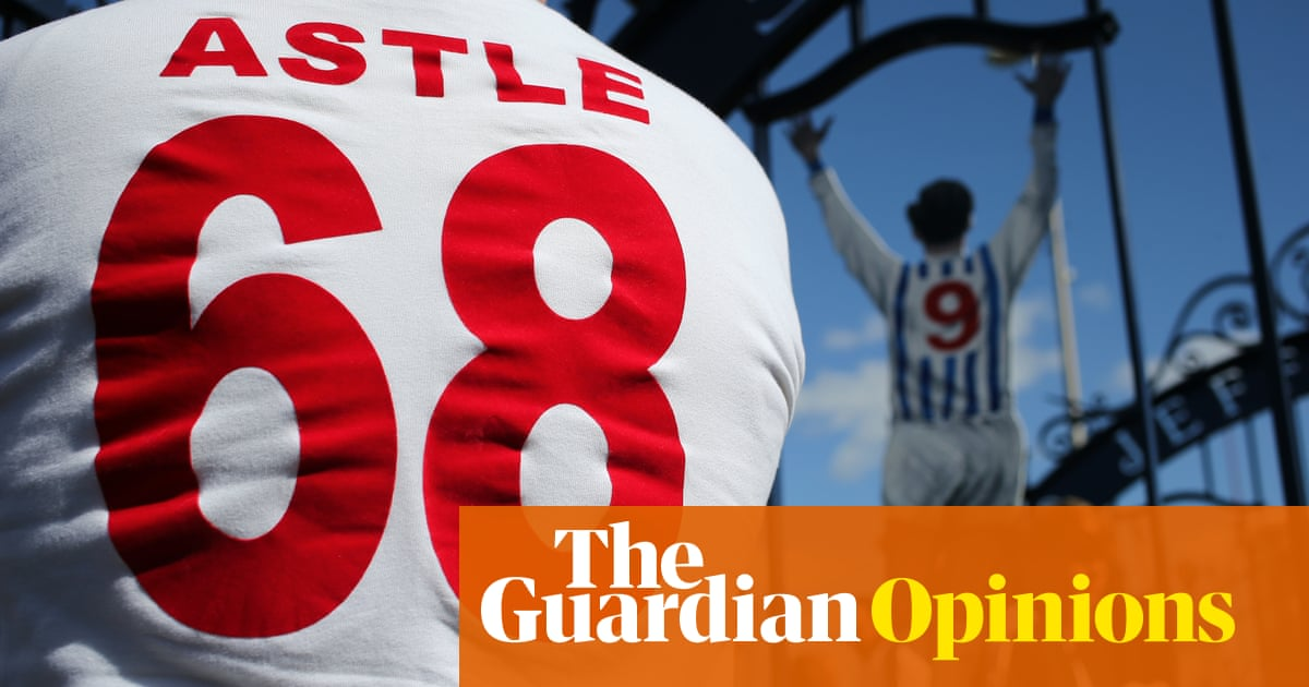 We know football and dementia are linked. So what will the game do about it?   Barry Glendenning