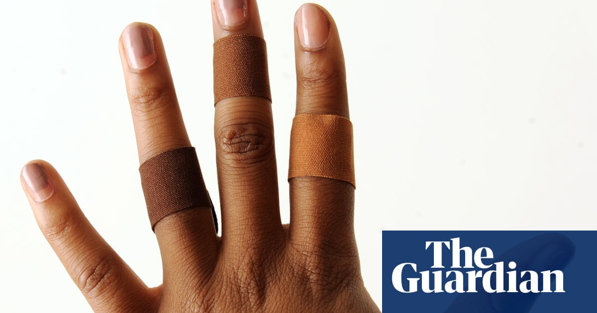 Australian AI company says sorry for asking potential staff to describe their skin tone