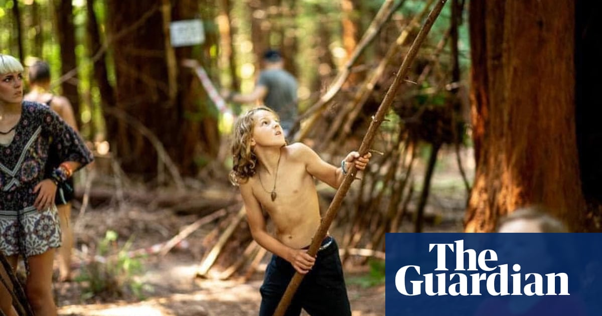10 new activity breaks and wild days out in the UK for summer 2021