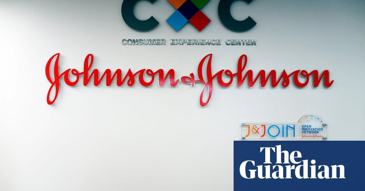 Campaign Update Archives Physicians For Social Responsibility >> Johnson Johnson To Pay 572m For Fueling Oklahoma Opioid