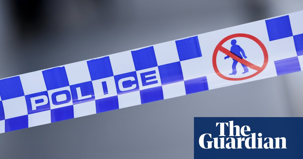 Townsville woman dies after being stabbed in neck with hunting knife