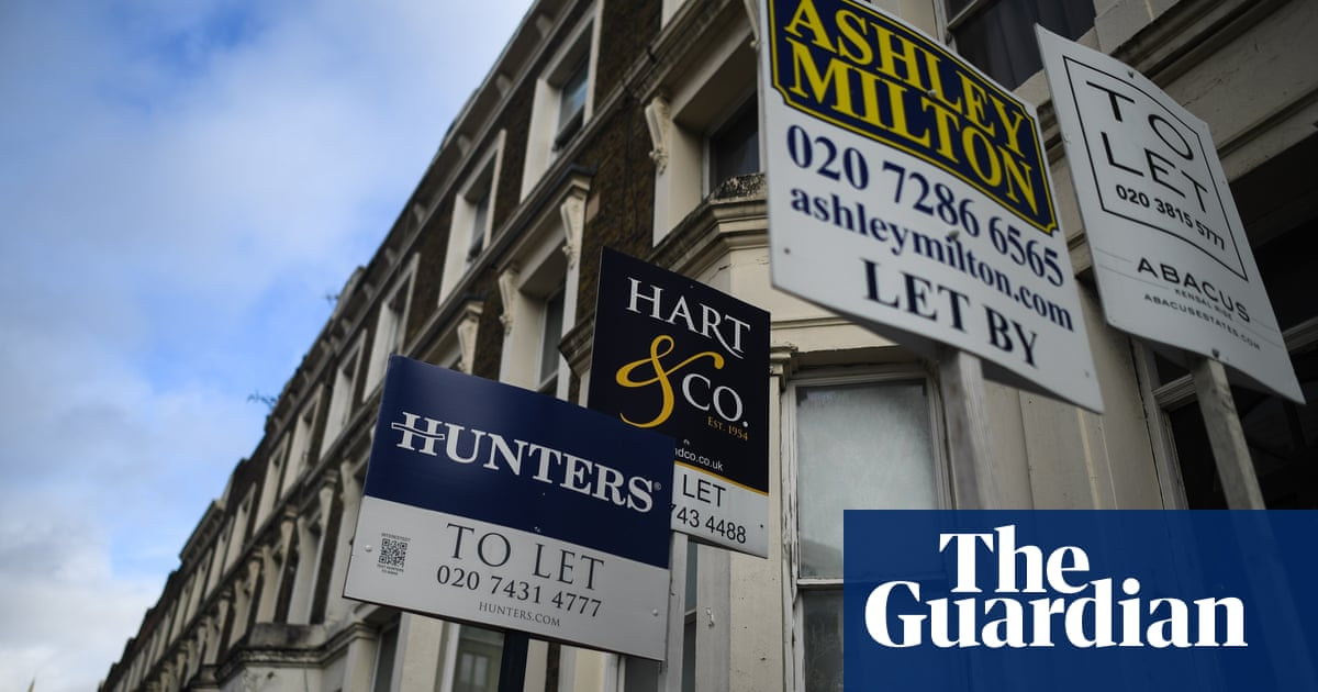 Tenants in England fear losing homes after eviction ban ends, says Shelter