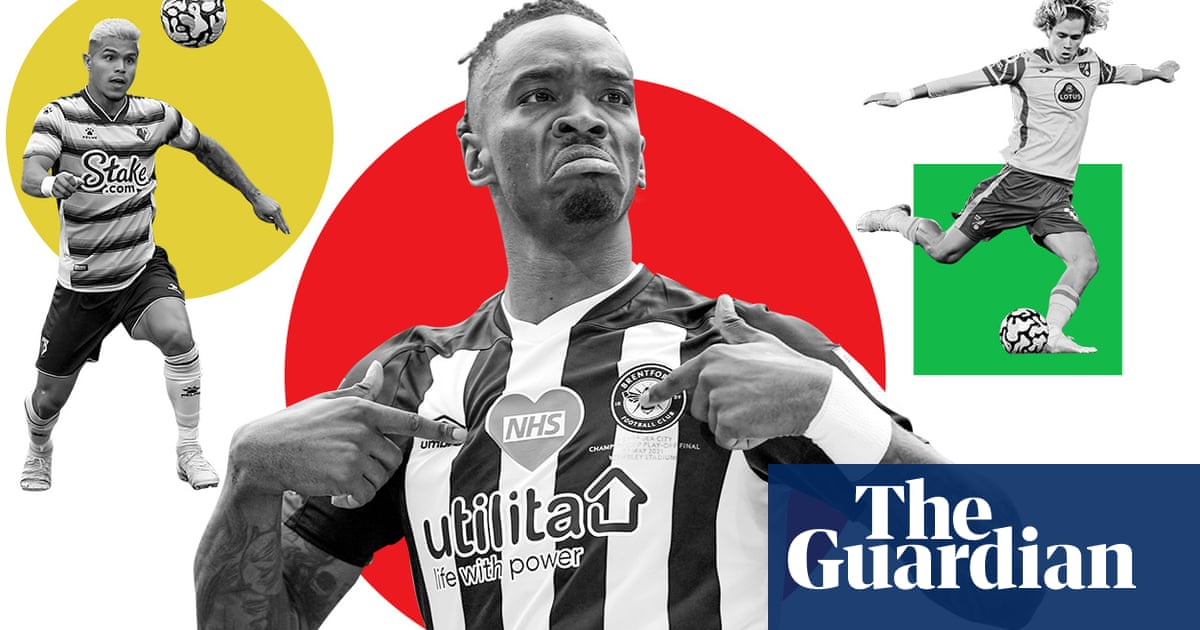 Premier League: will the three promoted clubs stay up?