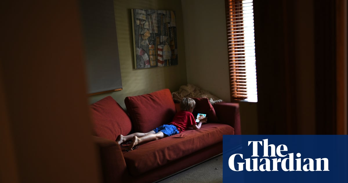 NSW teachers to get mental health training to help identify vulnerable students – The Guardian