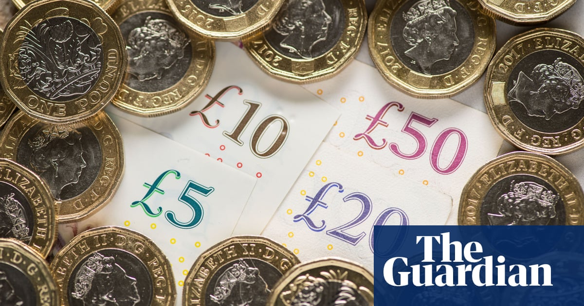 UK pensioners: how will you be affected by tax changes?
