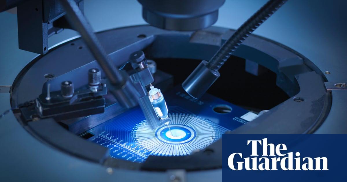 Watchdog expresses 'concerns' over Nvidia's takeover of UK chip designer Arm
