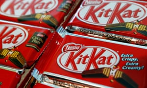 kitkat does not merit trademark protection eu court rules law
