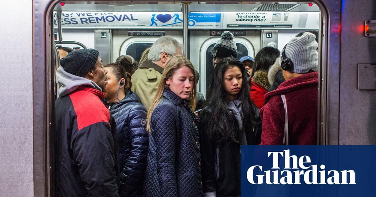L-mageddon' averted as New York calls off shutdown of subway