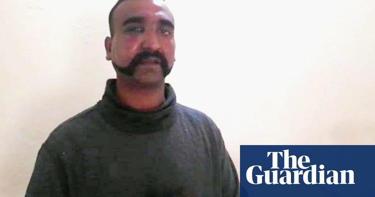 Pakistan to release Indian pilot captured in Kashmir attacks