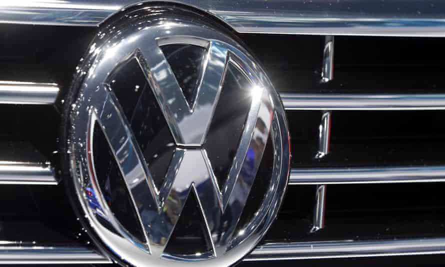 Volkswagen whistleblower Lawsuit