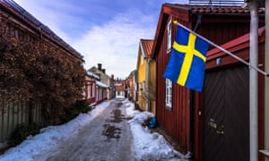 Gavle, Sweden