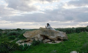 Fire at Sea captures the quiet details of life on Lampedusa