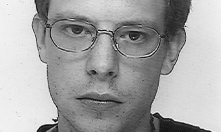Thomas Orchard, 32, died after being restrained at a police station in Exeter in 2012.