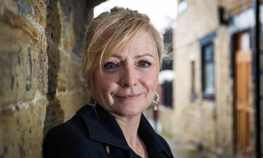 Tracy Brabin, the early years shadow minister, fears that many children will miss out because the scheme is being underfunded by the government.