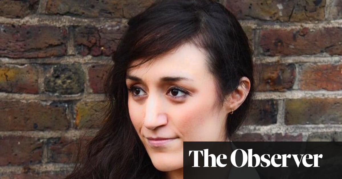 Wild Pets by Amber Medland review – an enjoyably arch post-campus tale