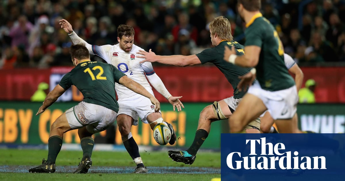 'I would have had to turn water into wine' to sway Jones, says Cipriani