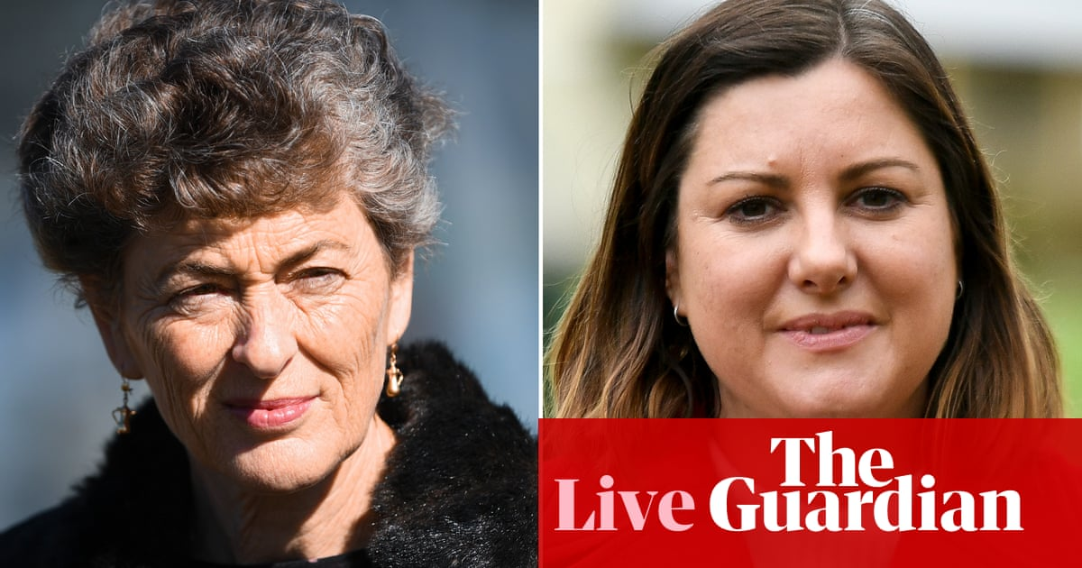 Eden-Monaro byelection: polls close in a tightly fought contest – follow live – The Guardian