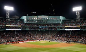 World Series 2018: The Red Sox or the Dodgers? Our writers