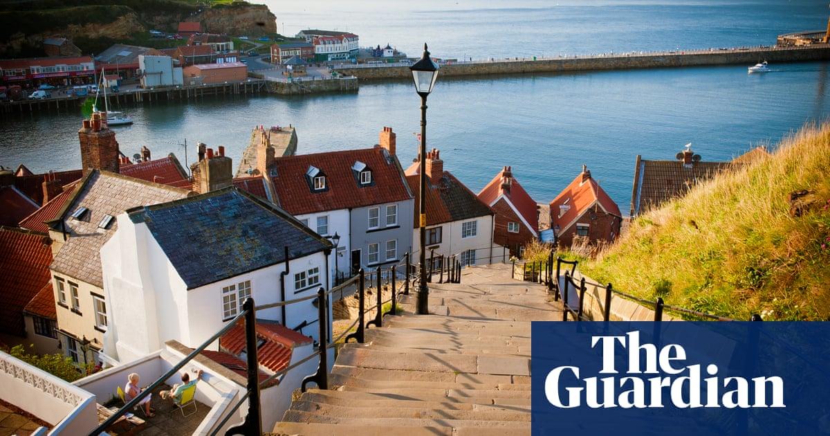 England ideas | călătorii, london eye, diana spencer