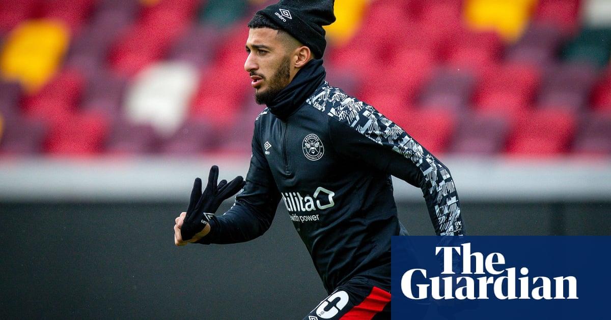 West Ham still hopeful of signing Saïd Benrahma despite complications