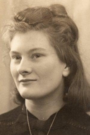 Janet Denny mother