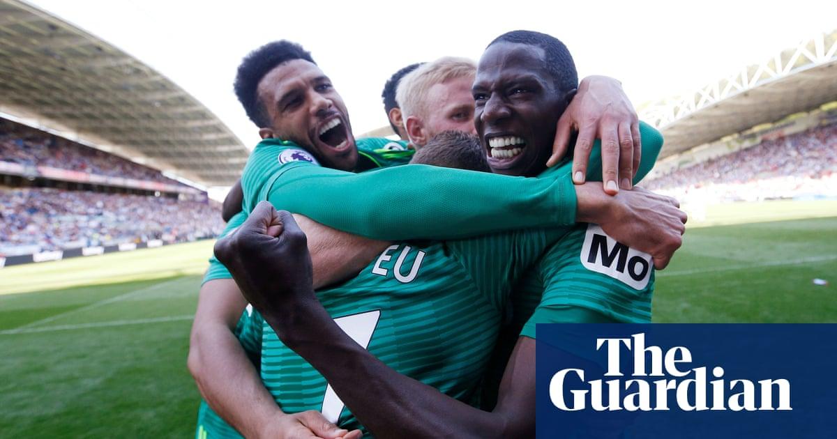 Premier League 2019‑20 preview No 18: Watford