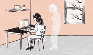 Mother's Day essay Kate Brannen