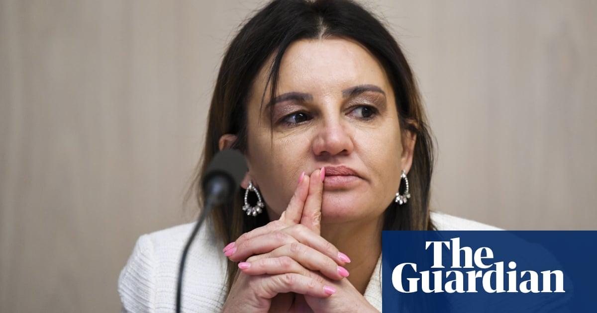 Australian Signals Directorate has already spied on Australians, boss confirms