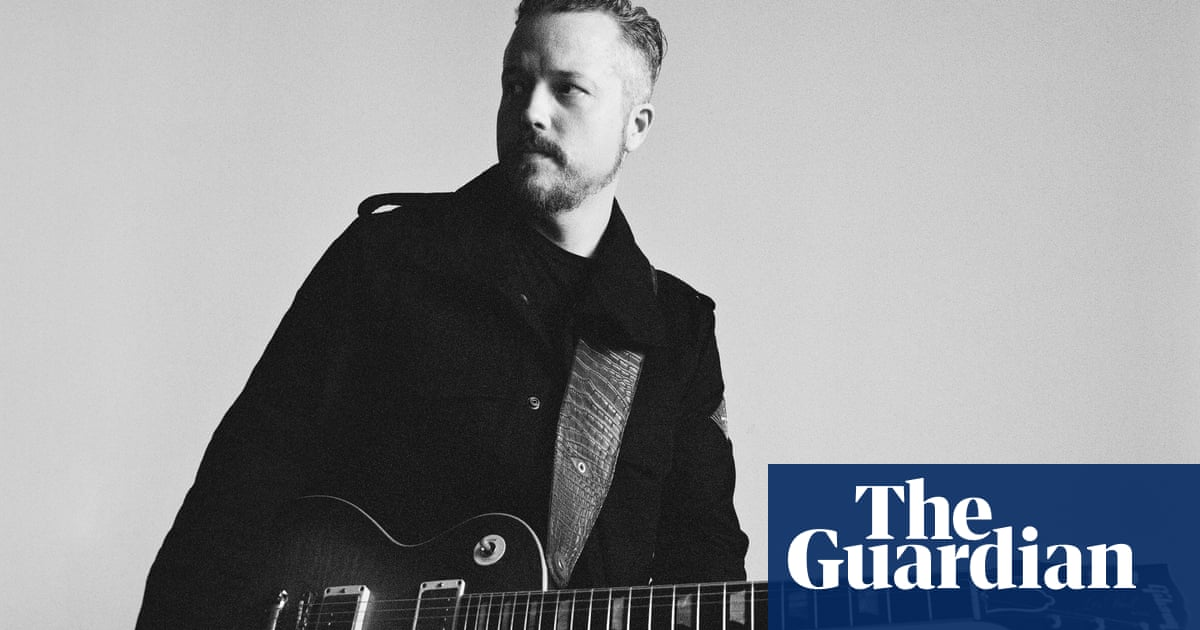 'We aren't all dumb hillbillies': how Covid caused a rift in country music