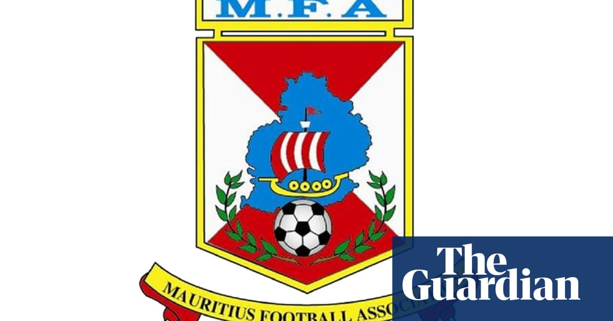 Mauritius government suspends funding over MFA's handling of voyeurism claims