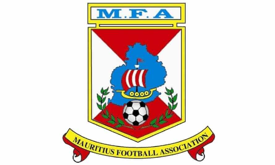 Mauritius Football Association