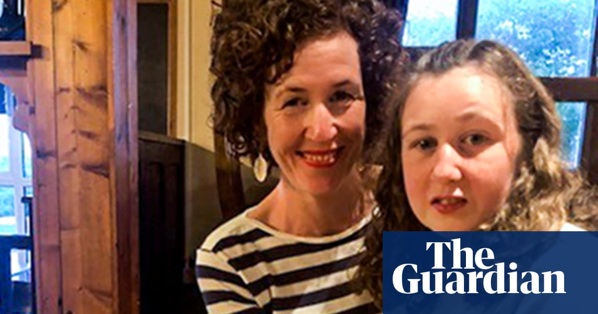 Nora Quoirin: body found in Malaysia confirmed as missing girl