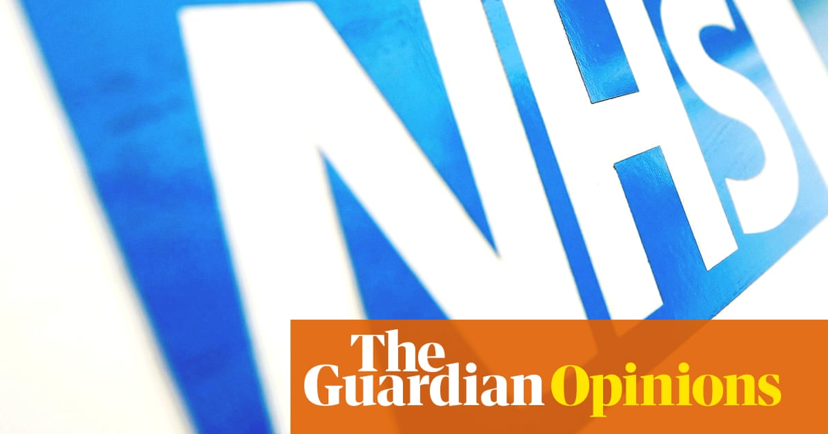 The Guardian view on NHS privatisation: the £9 2bn question