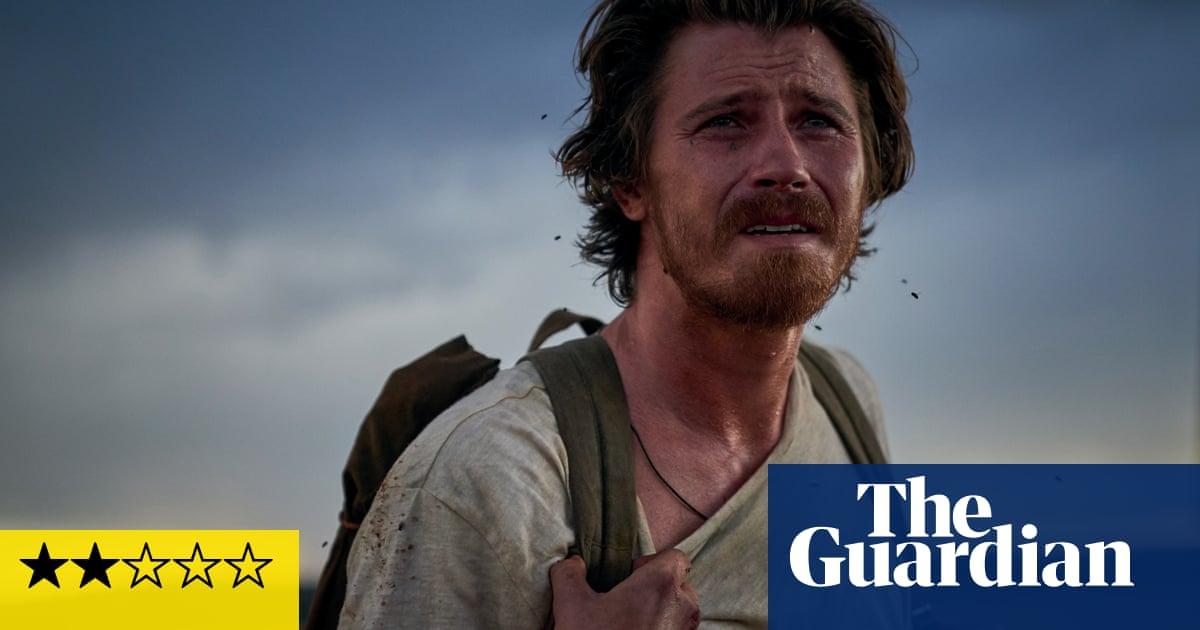 Dirt Music review – Tim Winton adaptation falls flat despite cinematic dreams