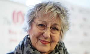'Germaine Greer has dismissed aspects of the current movement as 'whingeing''.