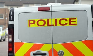 PC charged with six counts of rape and one of indecent ...