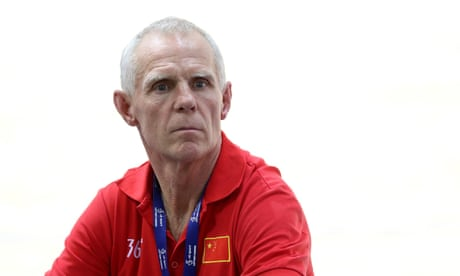 Shane Sutton accused of being 'a serial liar' and 'doper' at medical tribunal
