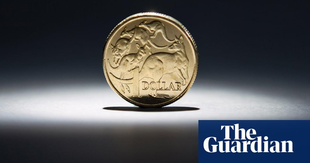 A recent history of Australia's banking scandals   Australia