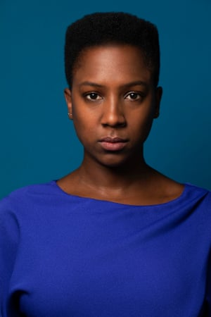 Jade Anouka will play Queen Margaret at the Royal Exchange, Manchester.