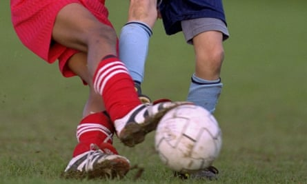The FA is ready to step in and has the power to impose sanctions if it considers the clubs who have failed to comply are threatening to undermine the investigation into child abuse in football