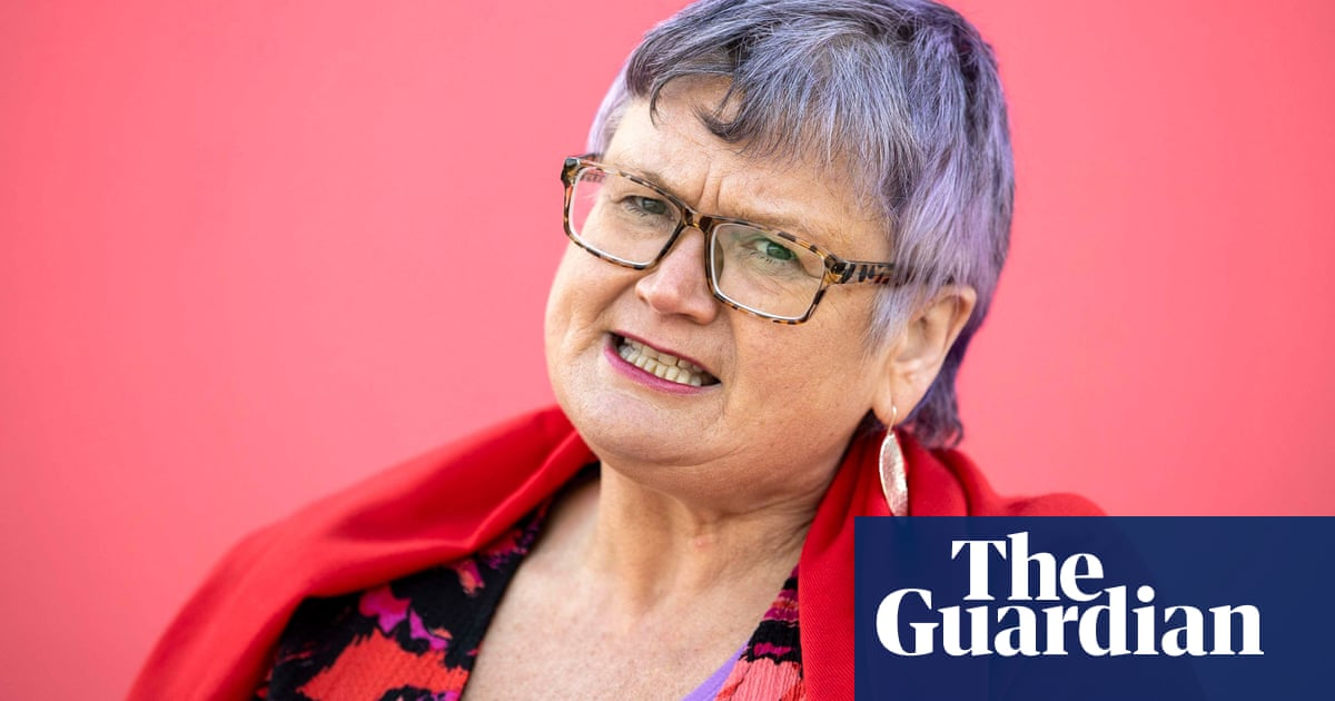 'We have to better support women': MP leading the fight on menopause