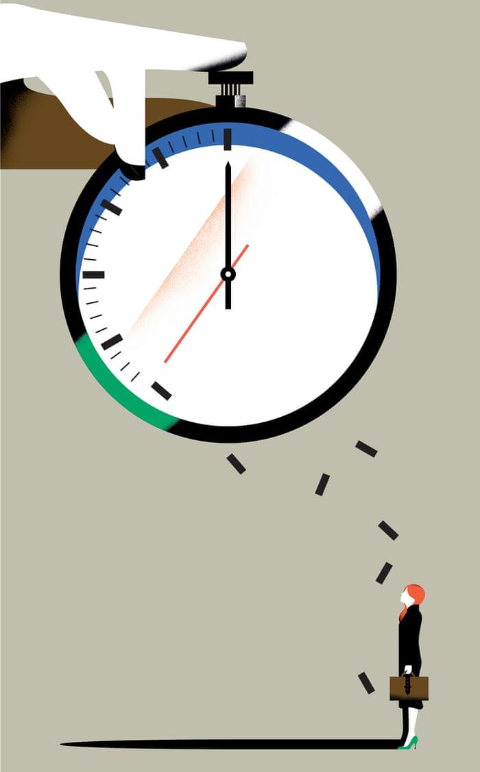biological clock dating