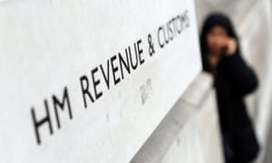 HMRC received the majority of complaints, with 362 cases reported since 2016, according to freedom of information requests.
