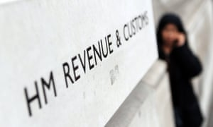 Ifs Uk S Richest People Exploiting Loophole To Cut Tax Rate Business The Guardian