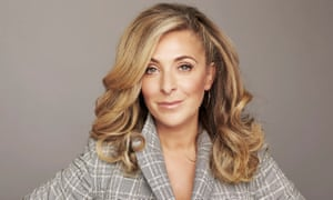 Tracy Ann Oberman is to play Shylock as a 1930s East End Jewish matriarch.