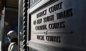 Lawyers say a legal aid funding crisis is forcing victims to endure a longer wait for justice and wasting months of preparation by prosecutors and police