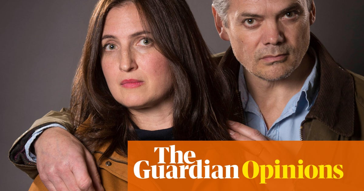 Are you in a coercive relationship like Helen's in The Archers