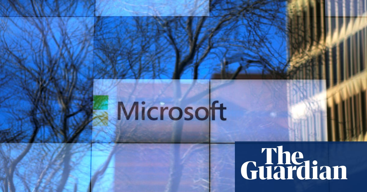 Windows 10: Microsoft is looking to force people to use its Edge