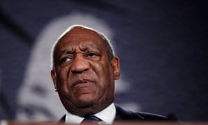 Bill Cosby defamation lawsuit sexual misconduct